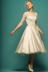 tea length wedding dress tea length wedding dresses bridal dresses ucenter dress