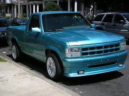 dodge dakota custom wheels 95 best dodge dakota images on dodge dakota