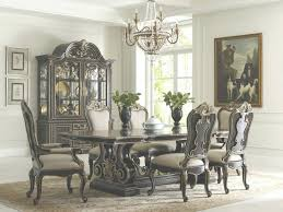 drexel heritage dining table drexel heritage dining table room home decoration ideas designing