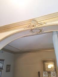 ornamental la royal artist