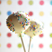 cake pops sugar bliss patisserie