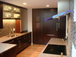 How Much To Install Kitchen by How Much Does It Cost To Replace Kitchen Cabinets 4 Estimated Cost