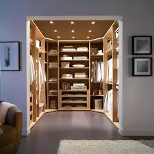 armoire de rangement chambre armoire de rangement chambre deco chambre fille nature 58 angers
