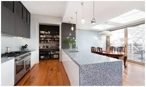 grande cuisine grande cuisine design with grande cuisine design excellent une
