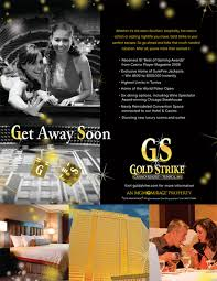 Gold Strike Buffet Tunica by Gold Strike Casino North Mississippi Tunica Bars Clubs Bars