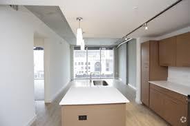 Apartments One Bedroom One Light Luxury Apartments Rentals Kansas City Mo Apartments Com