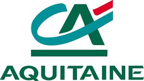 chambre d agriculture de la dordogne liens partenaires de la safer aquitaine atlantique