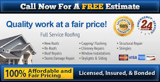Free Estimates For Roofing by Roofing Contractors Denton Free Estimates Denton Roofing