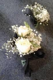 wrist corsages prom flowers wrist corsages boutonnieres petals florist
