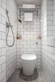 bathroom ideas houzz 7 great ideas for tiny bathrooms rooms tiny bathrooms and houzz