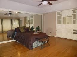 Ercol Bedroom Furniture John Lewis Queen Size Air Mattress Frame Camping Folding Double Beds John