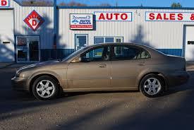 2004 chev epica lt diamond d auto sales
