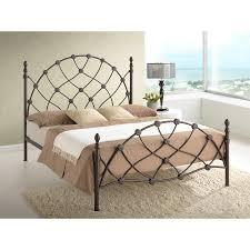 wholesale interiors baxton studio full upholstered platform bed
