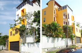 properties in sri lanka 172 hose for sale mirihana nugegoda