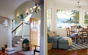 interior design home styles interiors u2013 lakeside shingle style house truexcullins