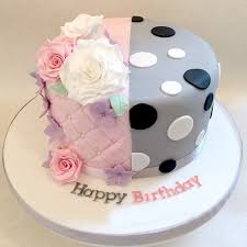birthday cake online what are the best online birthday cake delivery websites i live in