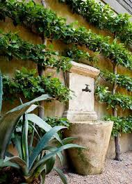 329 best the garden fountains and statuary images on pinterest