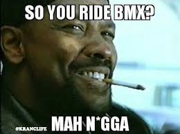 Bmx Meme - 10 best bmx meme s images on pinterest ha ha funny images and