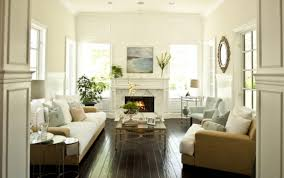 Living Room Ideas Pottery Barn What Is The Pottery Barn Style Of Decorating Pottery Barn Room