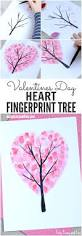 valentine s day best 25 valentines day activities ideas on pinterest valentine