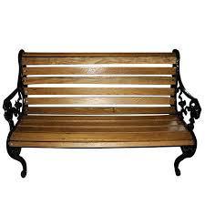 bench rentals oak park bench rentals furniture rentals