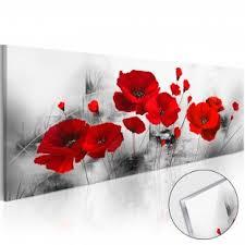 tableau en verre pour cuisine tableaux sur verre acrylique découvrez des motifs insolites