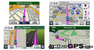 garmin middle east map update garmin city navigator nt middle east and northern africa sd