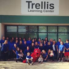 trellis services 11 photos counseling u0026 mental health 14550a