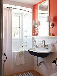 stylish bathroom color schemes bathroom tubs and colors
