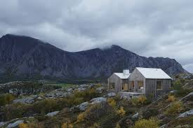 Contemporary Cottage Designs by Decorating Ideas Contemporary Cottage Design In Norway With