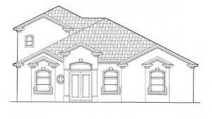 green home floor plans green home builder in palm coast fl