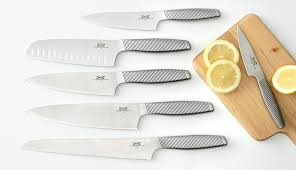 Ceramic Kitchen Knives Review Knifes Kyocera Ceramic Steel Knife Sharpener Ikea Ceramic Knife
