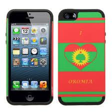 Oromo Flag I Love Oromia Abo Flag Design Iphone 6 Case U2013 Oromoshop
