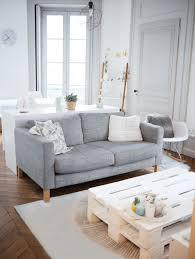 housse de canapé alinea ikea coussin canapé fashion designs