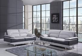 Grey Living Rooms by Dark Grey Living Room Arm Chairs Red Sofa Cabinet Between Windows