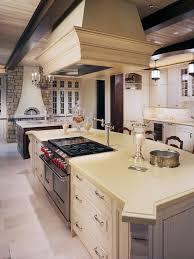 Kitchen Island Cooktop Best 25 Island Stove Ideas On Pinterest Island Cooktop Kitchen