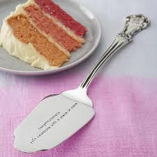 wedding cake knife debenhams wedding cake knives cut your cake in style hitched co uk