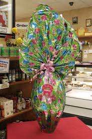 italian easter egg sam s italian market and bakery announces annual easter egg raffle