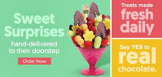 incredibles edibles arrangements edible arrangements fruit baskets bouquets chocolate covered