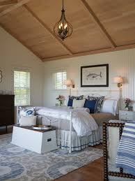 boothbay harbor rental the cottage at town landing coastal town landing cottage bedroom jpg