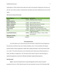 doc 585600 athlete sponsorship proposal template u2013 sponsorship