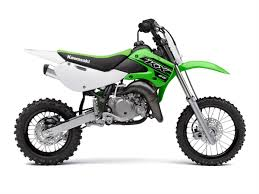 kawasaki motocross bikes for sale dirt bike magazine 2015 mx buyer u0027s guide