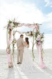 wedding arches ideas wedding arches ideas your meme source