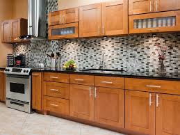 Can You Paint Kitchen Cabinets Without Sanding Painting Kitchen Cabinets Without Sanding Awesome Collection In