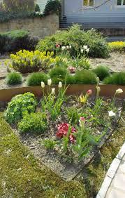 Bambus Garten Design Sietske U0027s Blog Die Entstehung Eines Gartens