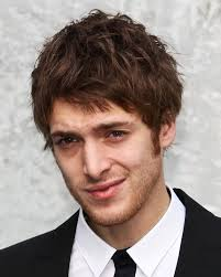 edgy haircuts oval faces edgy hairstyles for men edgy hairstyles guy hairstyles and cut