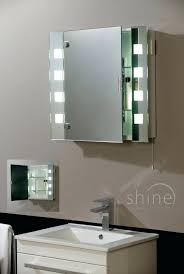 Vanity Mirror Cabinets Bathroom by Bathroom Cabinets Hollywood Bathroom Mirror Vanity Room Vanity