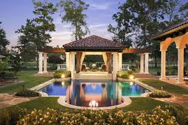 mediterranean style homes mediterranean style homes in the texas offer resort style living