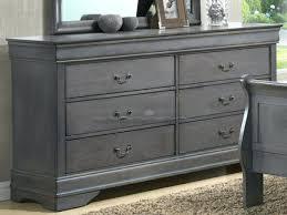 Bedroom Dresser For Sale Bedroom Dresser Freekidcrafts Info