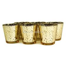 Home Interiors Votive Candle Holders Decorating Ideas Divine Image Of Accessories For Table